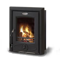 Waterford Stanley Cara Multi Fuel Insert Stove