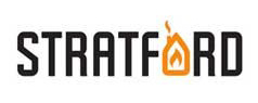 Stratford Eco Boiler Stoves Spare Parts