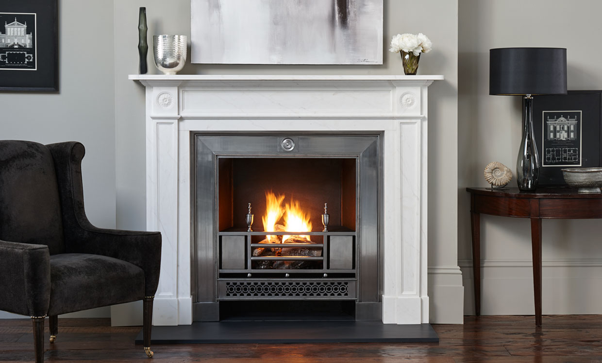 Chesney Fireplaces