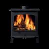 ACR Astwood II DEFRA Multi Fuel / Wood Burning   Stove