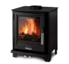 Stanley SOLIS F650 Style Multi Fuel Stove