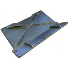 Mazona Cairo / Luxor Baffle Plate