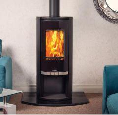 Henley Elite G1 7kW Wood Burning Stove