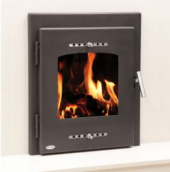 Sperrin Stoves SP Fire Door