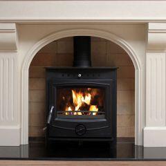 Henley Achill 18kW Multi Fuel Boiler Stove