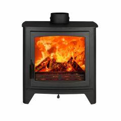 Parkray Aspect 80B Wood Burning Boiler Stove