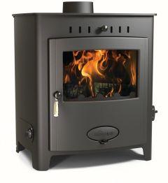 Stratford Eco Boiler 20 High Efficiency HE Boiler Stove EB20