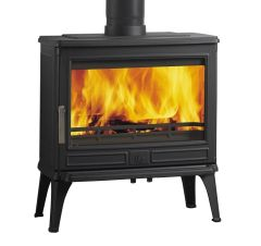 ACR Larchdale DEFRA Wood Burning Stove