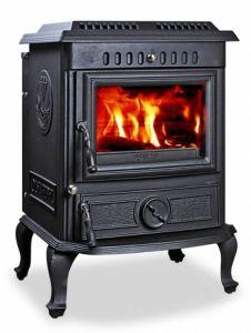 Maximus 12kw Non Boiler Stove Grate