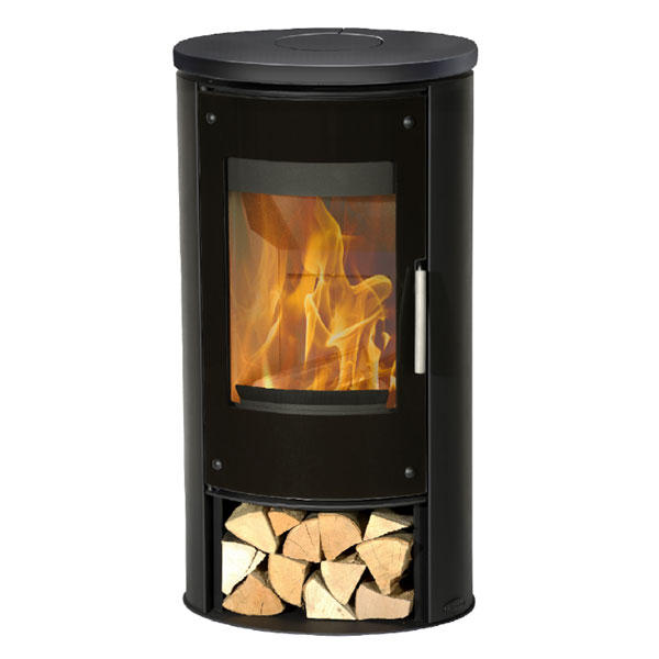 Conservatory Stoves