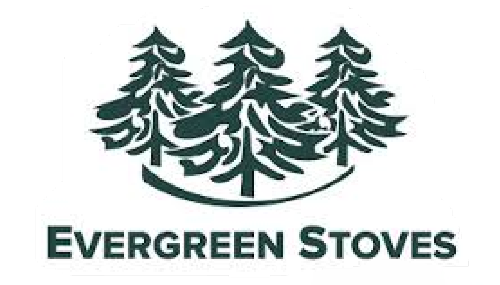 Evergreen Stoves Spare Parts