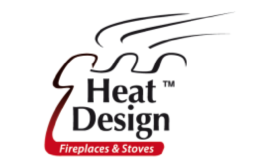 Heat Design Stoves Spare Parts