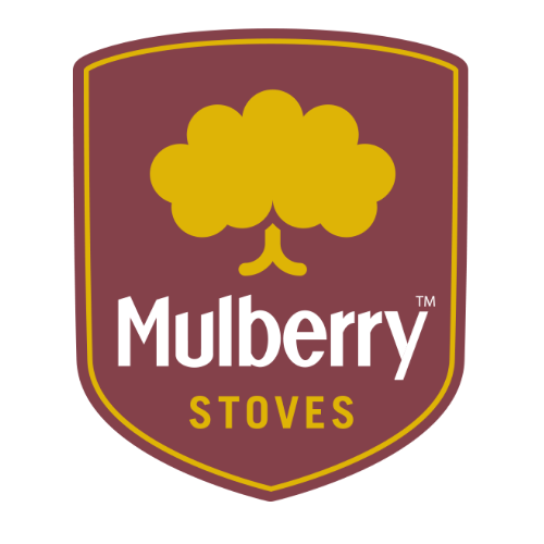 Mulberry Stoves Spare Parts