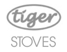 Tiger Stoves Spare Parts