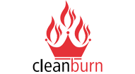 Cleanburn Stoves Spare Parts