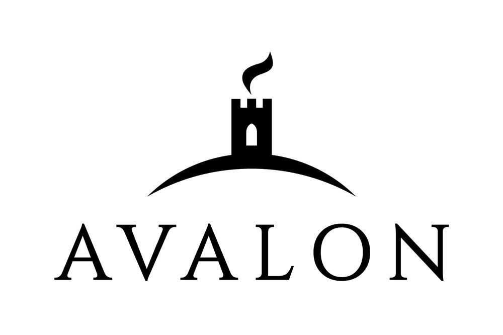 Avalon Stoves
