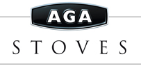 AGA  Stoves
